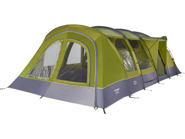 Vango Langley 600XL Akcesoria do namiotu zielony